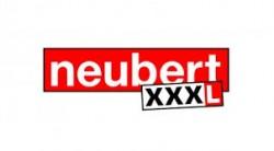 XXXL Neubert