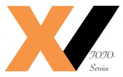 XV_Foto_Service_small_fine
